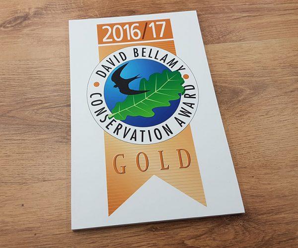 d-bellamy-gold-2016-17